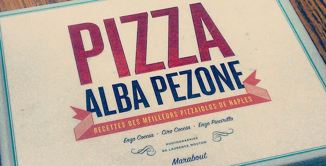 libro-alba-pezone-coccia-pizza