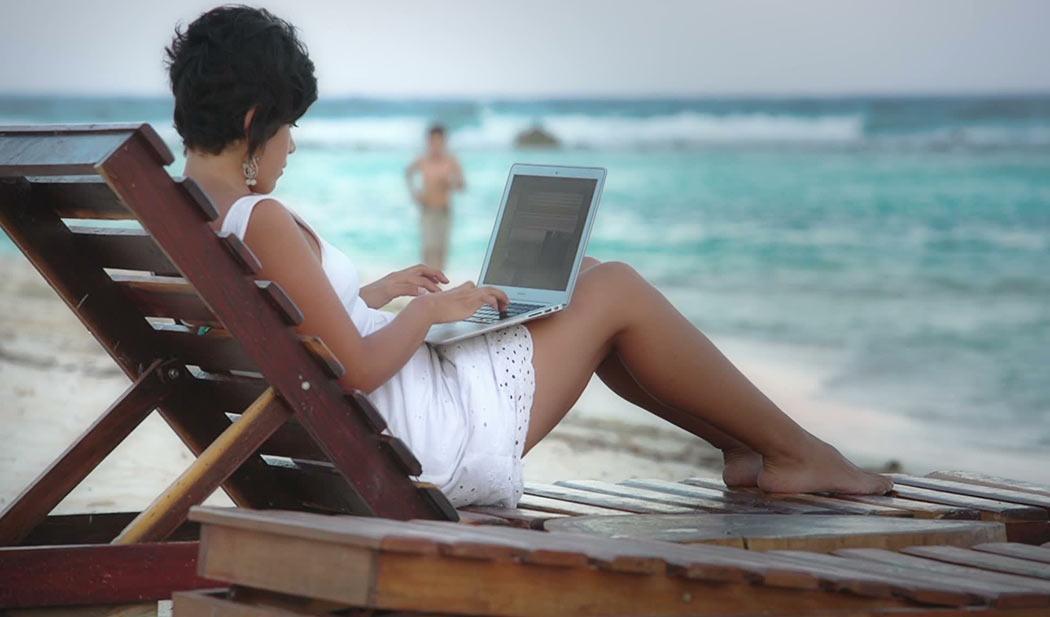 giochi-spiaggia-internet