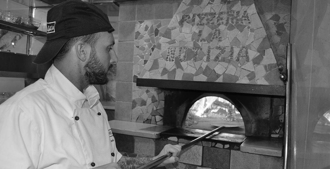 fornaio-pizza