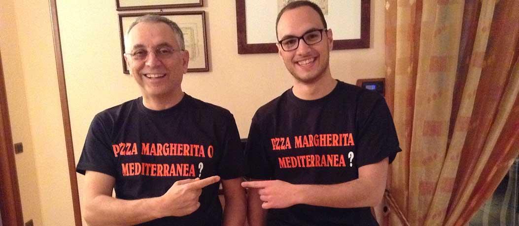 pizza-margherita-mediterranea