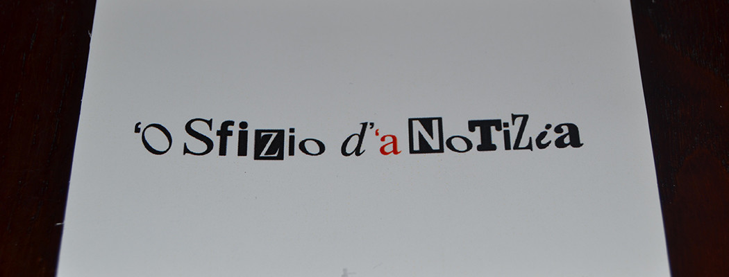 sfizio_notizia_coccia-pizzeria