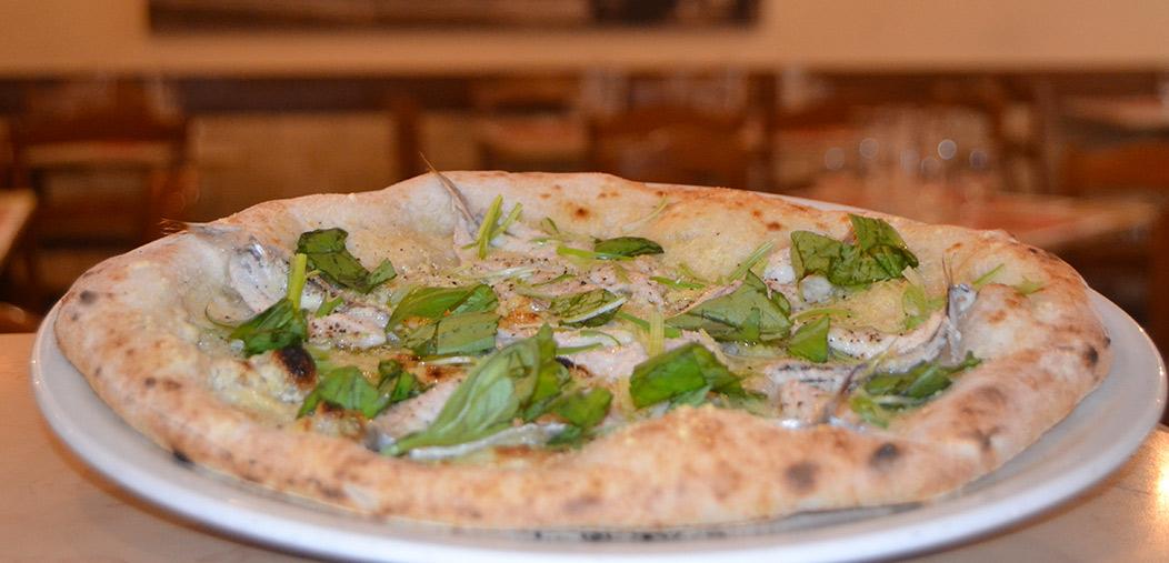pizza_prescindere_notizia_enzo_coccia