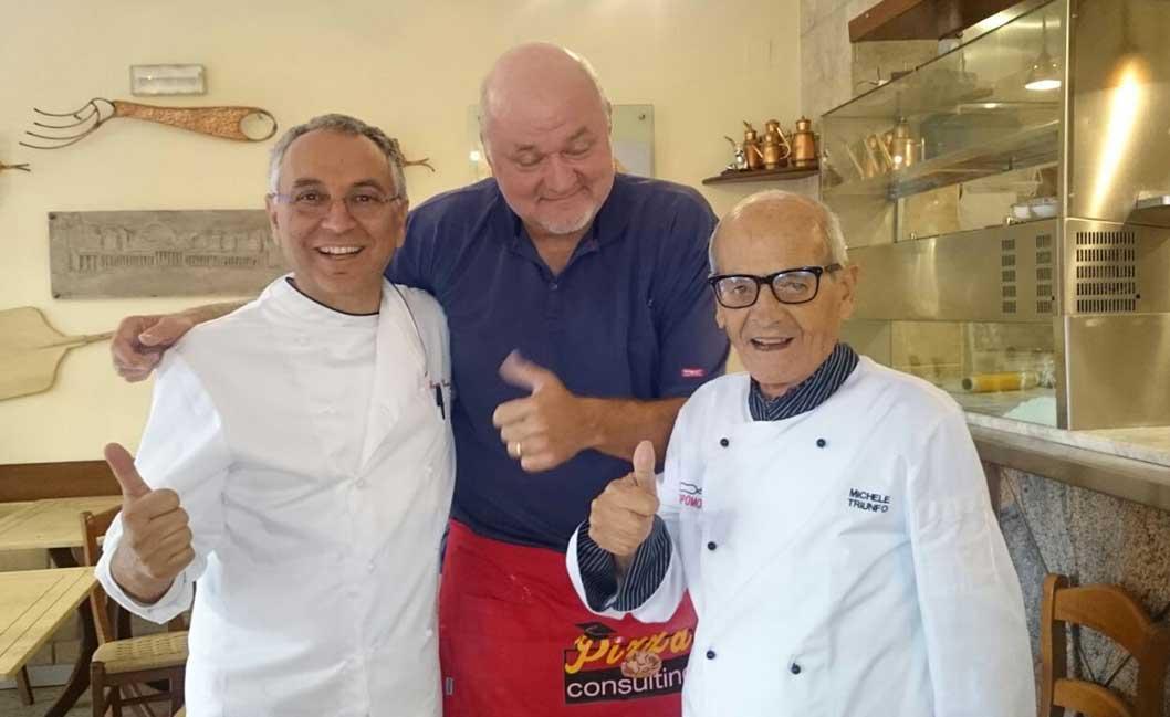 adam-plat-pizza-napoletana