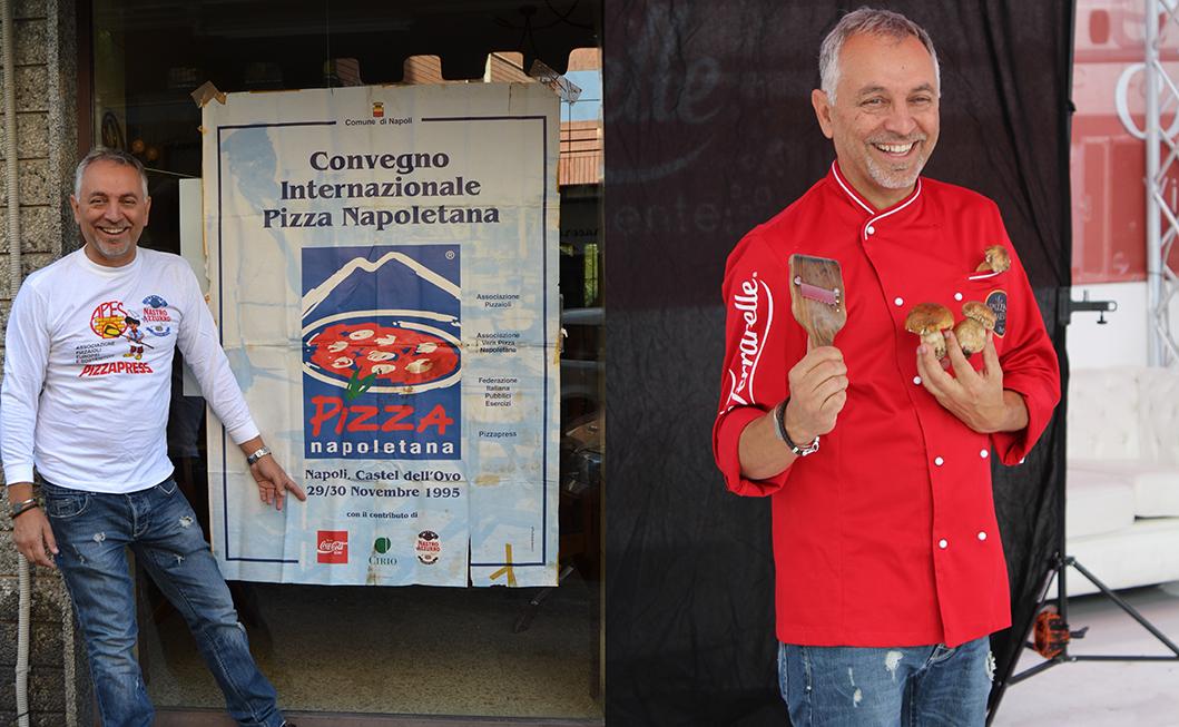enzo_coccia_convegno_pizza