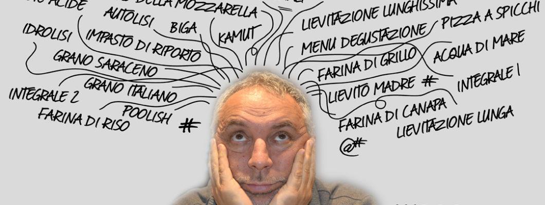 Idee di Enzo Coccia